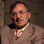 José Martinho Montero Santalha - opiniom