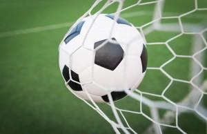 bola_de_futebol