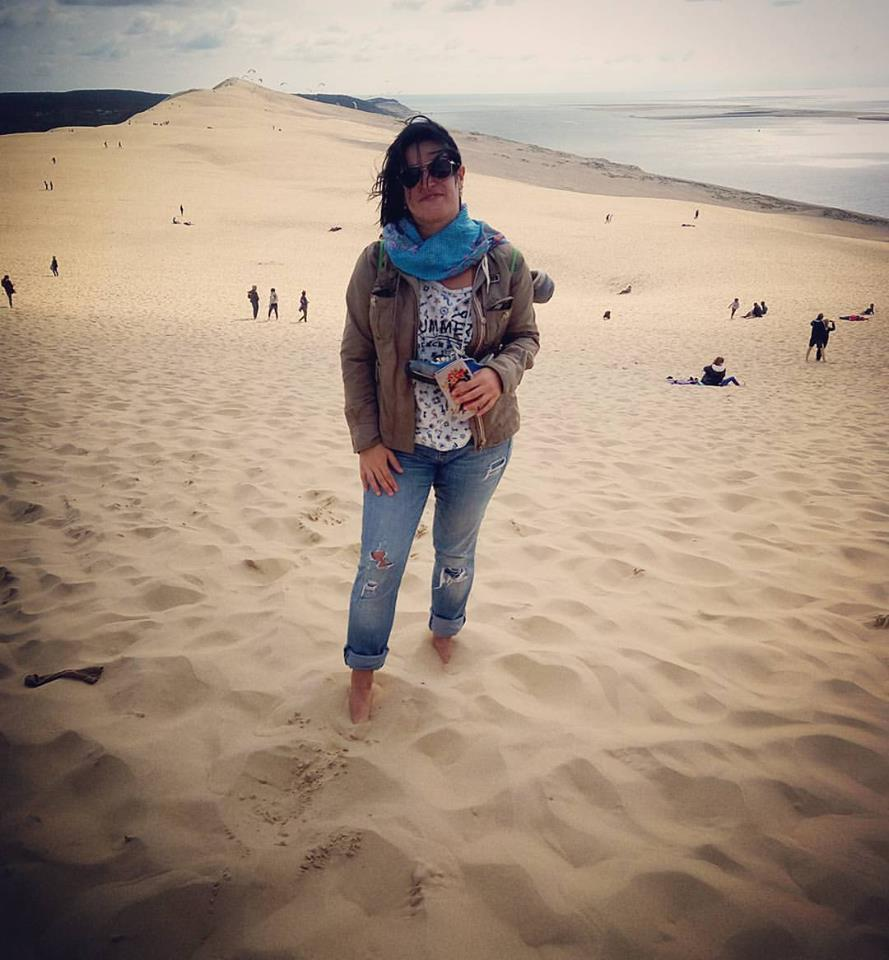 graciela-dune-de-pyla