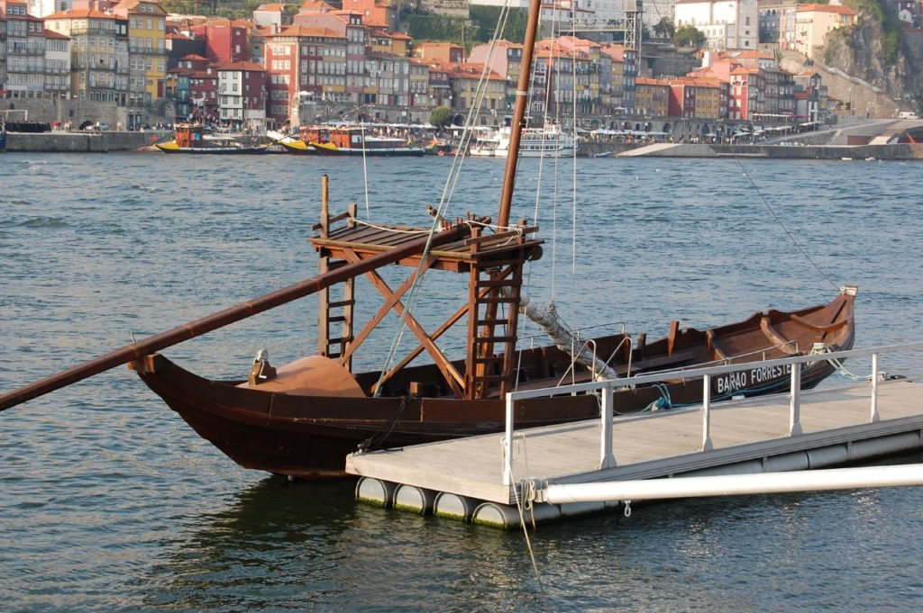 barco_rabelo_486567438